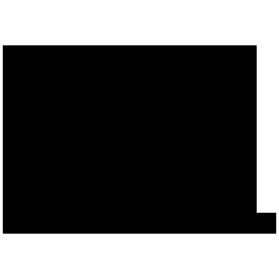 青森県産のお米