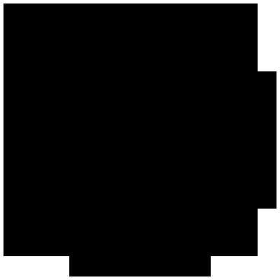 岐阜県産のお米