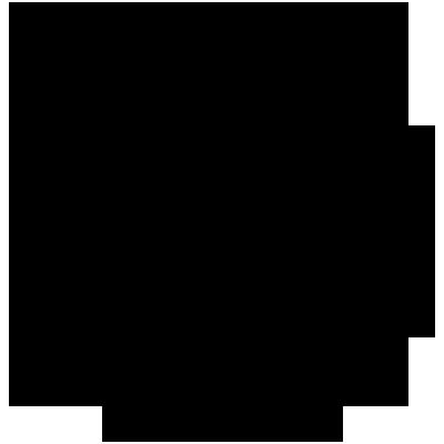 茨城県産のお米