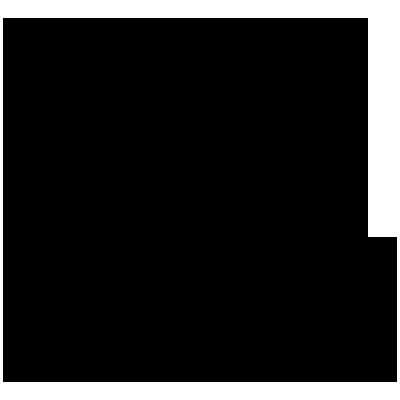香川県産のお米