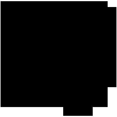 鹿児島県産のお米