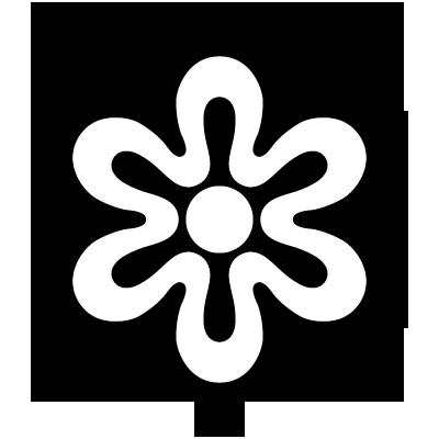 京都府産のお米