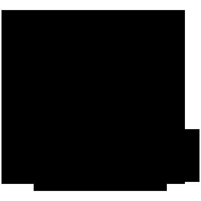 宮崎県産のお米