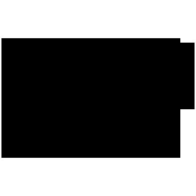 長崎県産のお米
