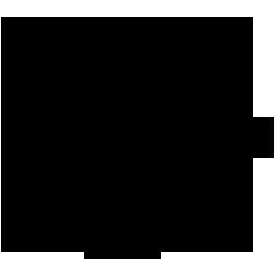 奈良県産のお米