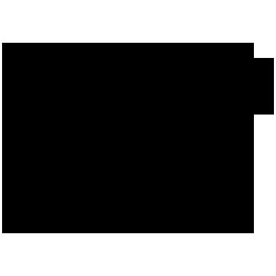 滋賀県産のお米