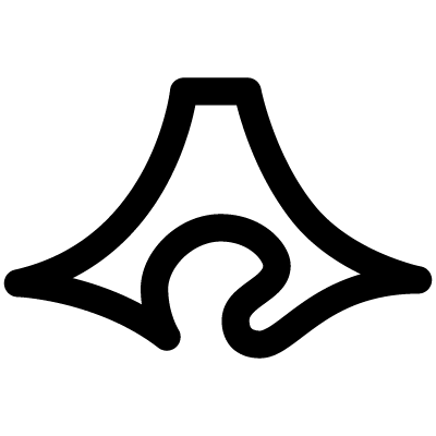 静岡県産のお米