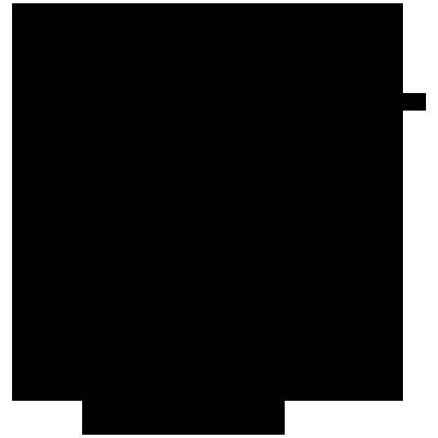 鳥取県産のお米