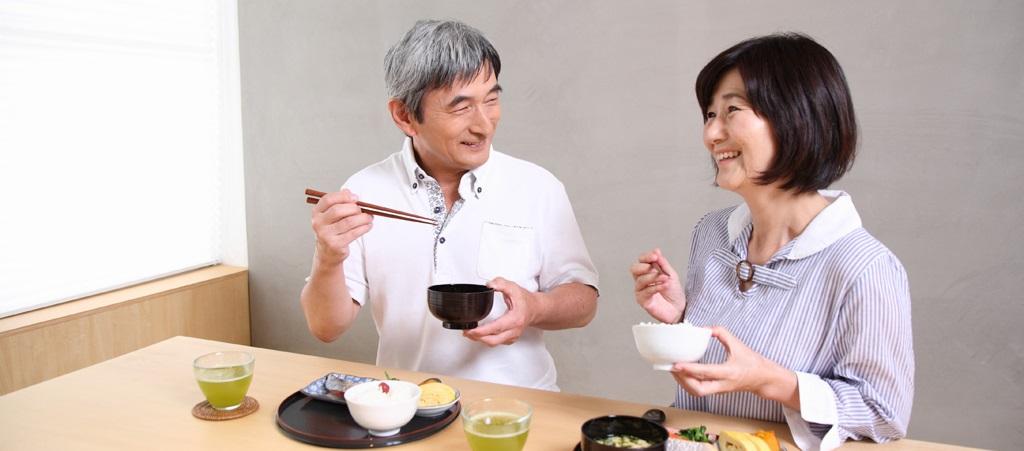 岐阜県産米の口コミ/評判